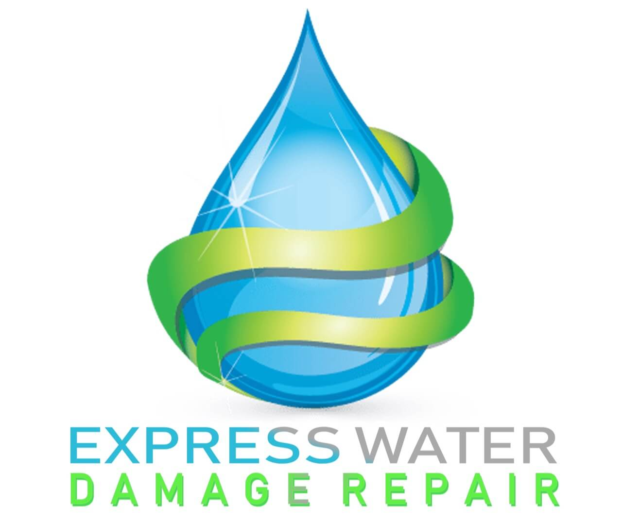 Express Water Damage Repair